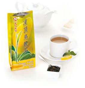 Tea Ren