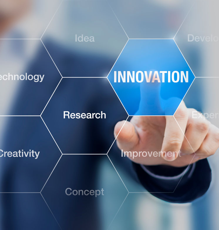 Image result for Engineering & Innovation
